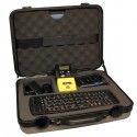 Lifeloc FC20BT DMS Kit (Printer and Keyboard included) DOT Approved Evidential Breathalyzer